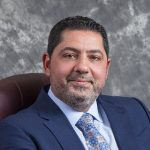 Dr. Sadek, Advanced Surgical & Bariatrics