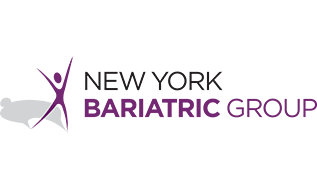 home-page-logos-nybg-transparency