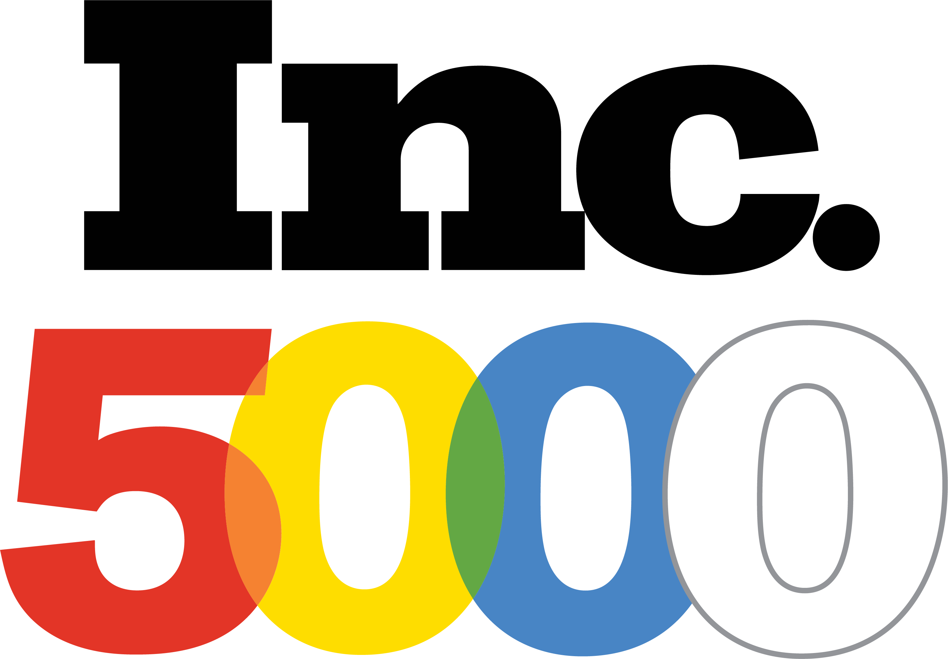 inc-5000-vector-logo