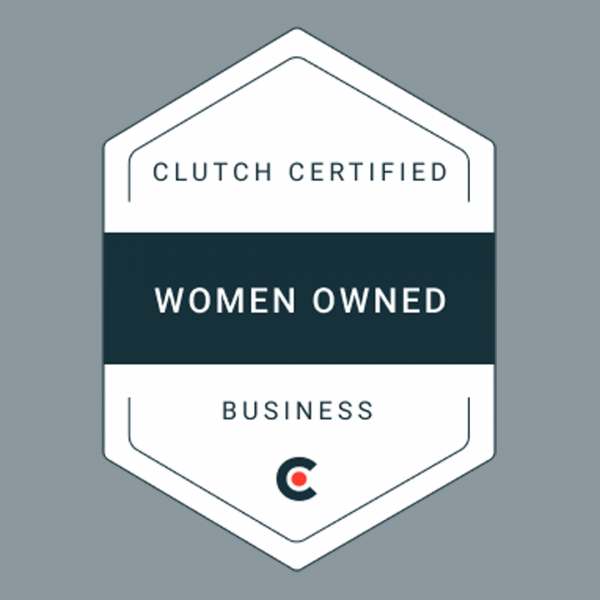 Marketing Doctor is the Leading Women-Owned Media Buying Agency on Clutch