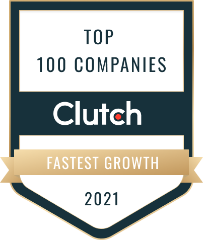 Marketing Doctor Named as Clutch 100 Media Buying Leader for Fast and Sustained Growth
